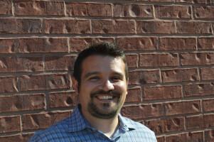Profile image of Matt Zamudio