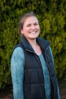 Profile image of Emily Weeks